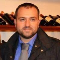 Condannato a 5 anni per rapina il falso autista dell'arcivescovo Poletto