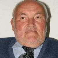 Addio a Paolo Osiride Ferrero, difensore delle persone in difficoltà