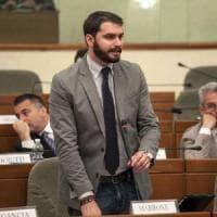 Piemonte: Marrone (Fratelli d'Italia) decade da consigliere regionale