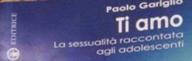 """Libro omofobo nei campi estivi di Nichelino Torino Pride all'attacco: """"Inaccettabile"""""""