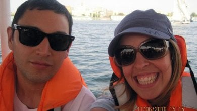 """Omicidio di Erica: """"La lite per le briciole  una scusa, la loro era già una coppia in crisi"""""""