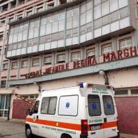 Vercelli, neonata di due mesi in ospedale con lesioni gravissime: ipotesi percosse,...