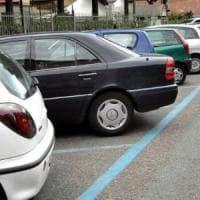 Torino, dal 14 al 26 agosto pagamento sospeso sulle strisce blu