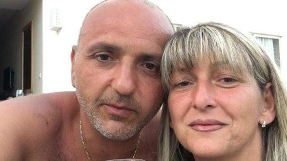 """Torino, stasera libero lo """"stalker con la pistola"""". L'ex moglie: """"Ho paura, aveva già violato il divieto di avvicinarsi"""""""
