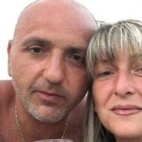 "Torino, stasera libero lo ""stalker con la pistola"". L'ex moglie: ""Ho paura, aveva già..."