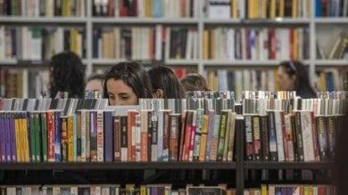 Da Finnegan a Strout, l'autunno letterario di Salone del libro e Circolo dei lettori