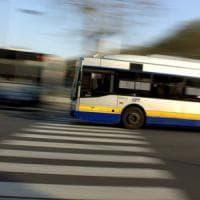 Gtt: servono 33 milioni entro agosto per non fermare gli autobus