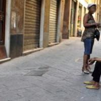 Dai campi profughi in Libia ai marciapiedi in Europa, a Torino il quartier generale della...
