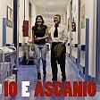 """""""Io e Ascanio"""", storia di amicizia, malattia e speranza al Mauriziano: stasera  il film al cinema Lux"""