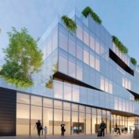 Le Ferrovie vendono la vecchia stazione di Porta Susa: nascerà un albergo