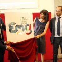 A Torino tornano gli European Masters Games: festa dello sport nell'estate