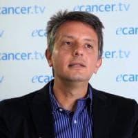 Torino, lotta al cancro: ricercatore