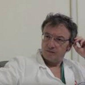 Il cuore di un ragazzo morto a Catania trapiantato su un 60enne a Torino