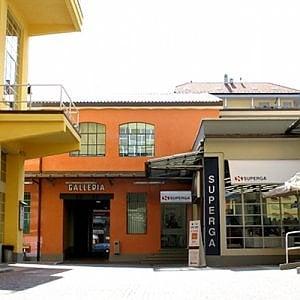 online retailer 8dc11 d630c Torino, BasicNet acquista le scarpe Sebago per 12 milioni di ...