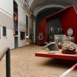 Torino, ancora un rinvio per il Museo di Scienze naturali, una sezione apre alla fine del prossimo anno