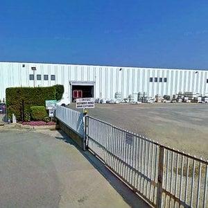 Operaio muore schiacciato da una pressa in una fabbrica del Cuneese
