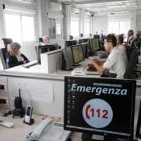 Torino, il numero unico finisce in procura: esposto dei vigili del fuoco sul