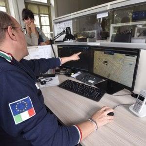 Torino, la procura apre un'inchiesta sui disservizi del numero unico di emergenza 112