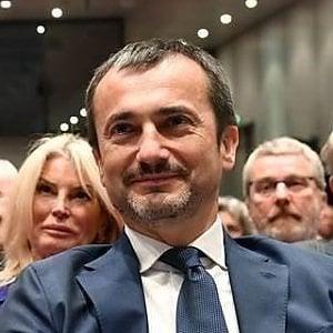 """Torino: """"Il freno del Comune ha trasformato il G7 da motivo di orgoglio a occasione perduta"""""""
