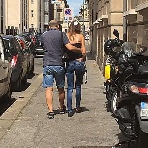 Torino: litiga con la compagna, parte un colpo e si uccide convinto di averla ammazzata