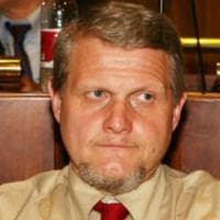 False firme: definitiva la condanna per Rabellino,  lo specialista delle liste