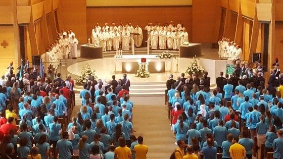 Torna nel santuario la reliquia trafugata di San Giovanni  Bosco