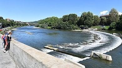 Legambiente: troppi prelievi d'acqua,  in sofferenza 4 fiumi su 10 in Piemonte