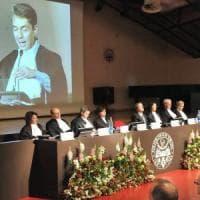 Svolta al Politecnico di Torino: arrivano le quote rosa, le donne conteranno