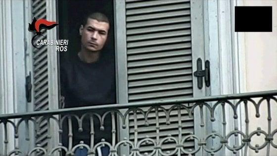 """Torino, lo """"jihadista di Barriera"""" sapeva dell'attentato alla Manchester Arena"""