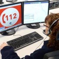 """Inchiesta sui disservizi del numero d'emergenza 112, la procura di Torino """"sequestra""""..."""