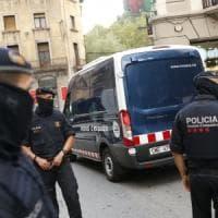 Tortona, nel recente passato dello jihadista espulso anche il furto sospetto