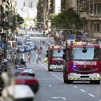 Fossano, ragazzina di 11 anni tra i feriti di Barcellona: