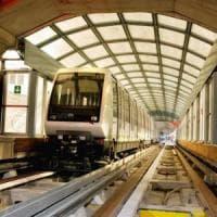Torino, un emendamento con voto trasversale unica strada per salvare il
