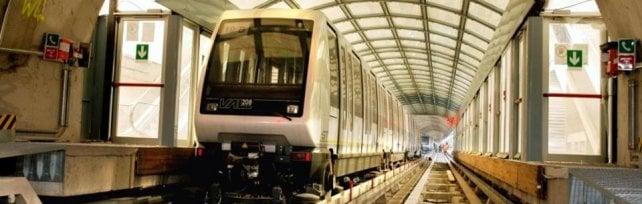 Torino, un emendamento con voto trasversale unica strada per salvare il metrò 2