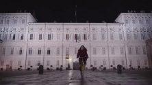 Una notte in quattro minuti: la magia di Torino dal tramonto all'alba