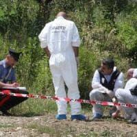 Uomo bruciato in Val d'Aosta, è omicidio: