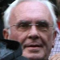 Torino, addio a Franco Sodano, per quarant'anni all'ufficio stampa Fiat