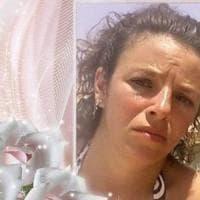 """Settimo Torinese, resta in carcere la madre che gettò il neonato dal balcone: """"Potrebbe..."""