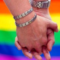 """""""Riconosciamo le coppie gay e i loro diritti"""": dai valdesi il documento che apre alle..."""