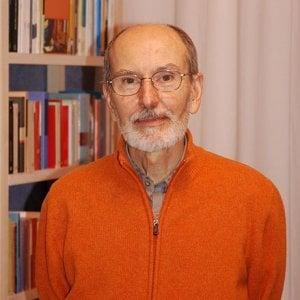 Morto Zaniboni, era il fumettista che disegnava Diabolik