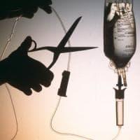 Dai Valdesi una cauta apertura sull'eutanasia: