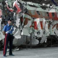 Morto Pent, docente del Politecnico e perito per la strage di Ustica
