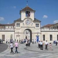 G7 a Venaria, gli esercenti chiedono la cassa integrazione a Gentiloni per