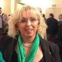 Vercelli, il sindaco leghista multa i privati e organizzazioni religiose che ospitano i migranti