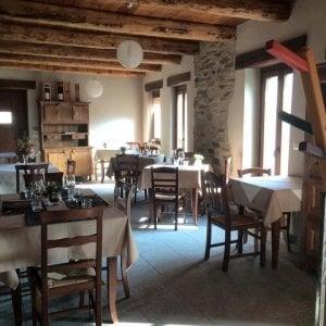 La grande cucina va in baita: in Valle Varaita ecco Reis, il gusto ...