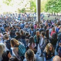 Torino, al test d'ingresso di Medicina ha 64 anni il candidato più tenace