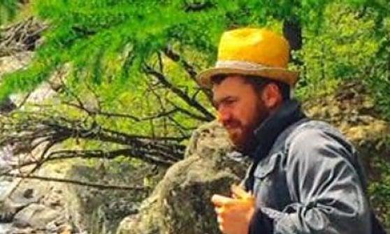 Incidente sul lavoro nel Cuneese, morto operaio schiacciato da pressa in una cartiera
