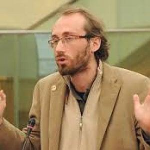 Torino, vaccini:polemica tra medici per il video del consigliere regionale M5s Davide Bono, medico