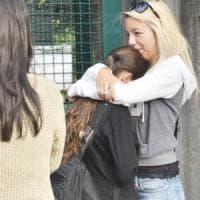 Scuola in Piemonte, i supplenti l'unica incognita per l'anno che parte
