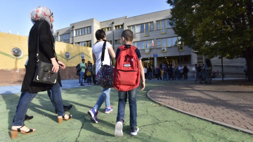 """Torino, suona la campanella alla Drovetti: da """"scuola dei bulli"""" a istituto modello"""